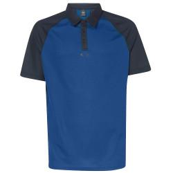 Oakley Golf- Traditional Polo