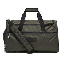 Oakley Golf- Street 2.0 Duffle Bag