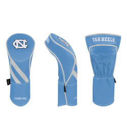 Team Effort Golf- NCAA Fairway Headcover