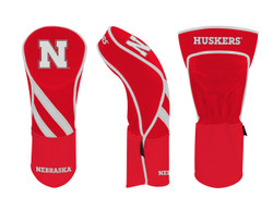 Team Effort Golf- NCAA Hybrid Headcover