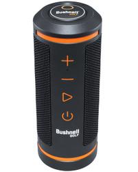 Bushnell Golf- Wingman GPS Speaker