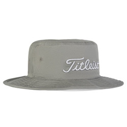 Titleist Golf- Cotton Bucket Hat