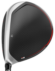 Pre-Owned TaylorMade Golf M5 Tour 435 Driver