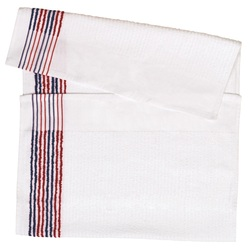 WinCraft Golf- Ribbed Caddy Towel