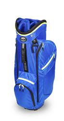 Hot-Z Golf 2.5 Cart Bag (Exclusive Colors)