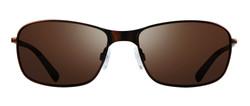 Revo Golf- Decoy S Sunglasses