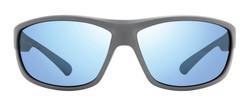 Revo Golf- Caper BL Sunglasses