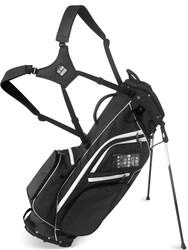 JCR Golf- RL350 Stand Bag