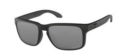 Oakley Golf- Mens Holbrook Polarized Sunglasses