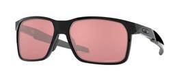 Oakley Golf- Mens Portal X Sunglasses