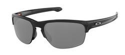 Oakley Golf- Mens Sliver Edge Polarized Sunglasses