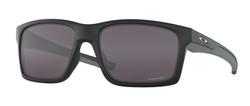 Oakley Golf- Mainlink XL Sunglasses