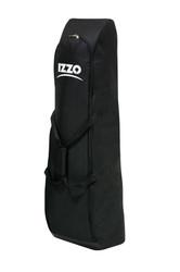Izzo Golf- Padded Travel Cover