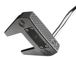 Pre-Owned Odyssey Golf Toulon Design Las Vegas Stroke Lab Putter