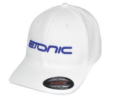 Etonic Golf- FlexFit Cap