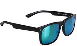 Callaway Golf- Mens Atlas Polarized Sunglasses