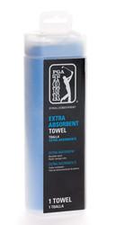 PGA Tour Golf- Extra Absorbent Towel