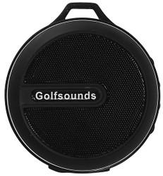 Golfsounds Audio System
