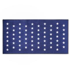 Titleist Golf- Stars & Stripes 20x40 Microfiber Towel