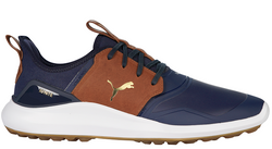 Puma Golf- Ignite NXT Crafted Shoes