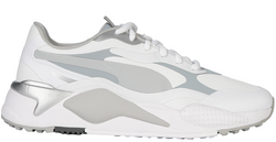 Puma Golf Ladies RS-G Spikeless Shoes
