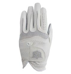 Wilson Golf- Ladies LLH Staff Grip Soft Glove