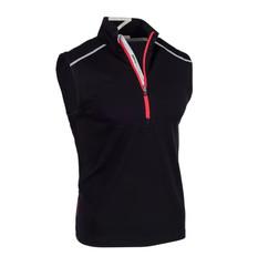 Zero Restriction Golf- Prior Generation Z425 1/4 Zip Vest