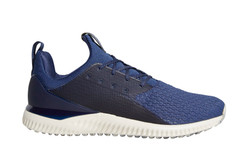 Adidas Golf- Adicross Bounce 2.0 Spikeless Shoes