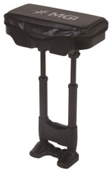 MGI Golf- Padded Cart Seat