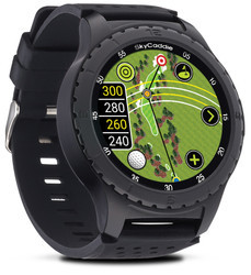 Sky Golf- SkyCaddie LX5 GPS Watch