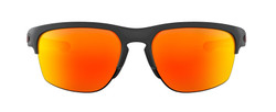 Oakley Golf- Sliver Edge Sunglasses