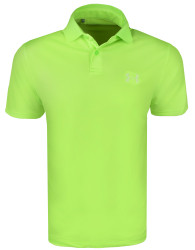 Under Armour Golf- Performance 2.0 Polo