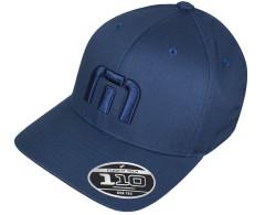 Travis Mathew Golf- Leezy Hat