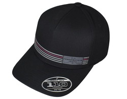 Travis Mathew Golf- Magico Hat