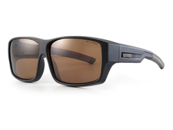 Sundog Golf- Mens Shadow Fitover Sunglasses