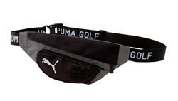 Puma Golf- Ladies Crossover Pack