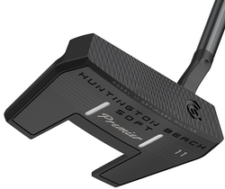 Cleveland Golf- Huntington Beach Soft Premier #11 Slant Putter