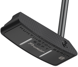Cleveland Golf- Huntington Beach Soft Premier #8 Putter