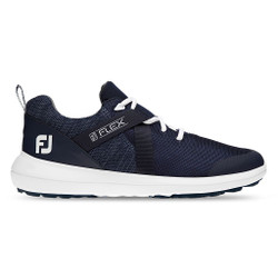 FootJoy Golf- Men's FJ Flex Spikeless Shoes
