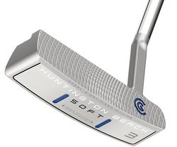 Cleveland Golf- Huntington Beach Soft #3 Slant Putter