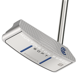 Cleveland Golf- Huntington Beach Soft #8 Putter