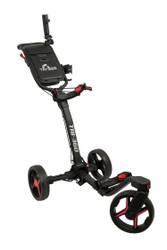 Axglo Golf Tri-360 Push Cart