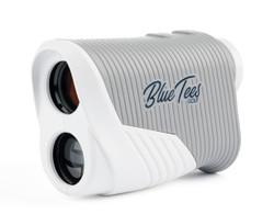 Blue Tees Golf- Series 2 Rangefinder