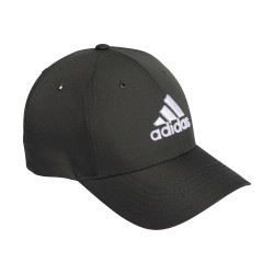 Adidas Golf- Performance Hat