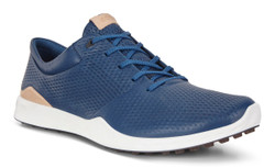 Ecco Golf S-Lite Spikeless Shoes