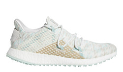 Adidas Golf- Ladies Crossknit DPR Spikeless Shoes