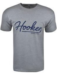 Weekend Warrior Golf Hooker T-Shirt