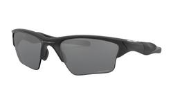 Oakley Golf- Half Jacket 2.0 XL Sunglasses