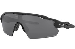 Oakley Golf- Radar EV Pitch Polarized Sunglasses