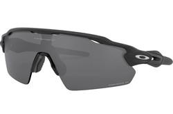 Oakley Golf- Radar EV Pitch Polarized Sunglasses